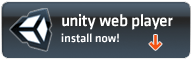 Install the Unity Web Player